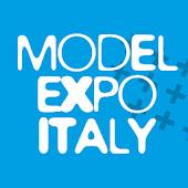 Tải Game Model Expo Italy