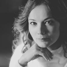 Wedding photographer Larisa Kozlova (lurka). Photo of 06.02.2014