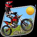 Moto Bike Ride icon