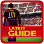 Guides of FIFA 16