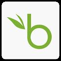BambooHR icon