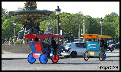 Grand jeu interminable des photos ! 16.Cyclos-Concorde