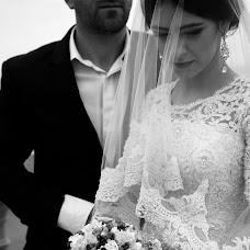 Wedding photographer Shamil Salikhilov (Salikhilov). Photo of 25.04.2017