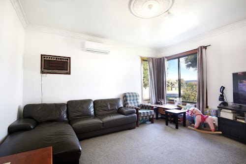Photo of property at 173 Victoria Street, North Geelong 3215