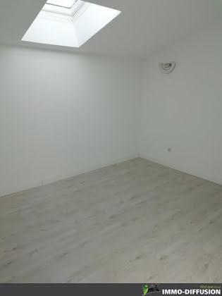 Location appartement 3 pièces 46 m2