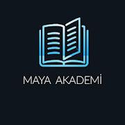 Maya Akademi