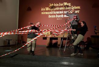 Photo: teatro caprile_Zwinglikirche_2015-01-1621-22-07.jpg