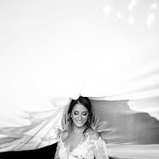 Fotografo di matrimoni Marco Colonna (marcocolonna). Foto del 03.09.2018