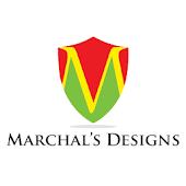 Tải Marchal's Designs, APK