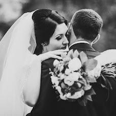Wedding photographer Denis Polyakov (denpolyakov). Photo of 29.04.2015