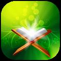مفاتیح الجنان icon