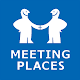 Meeting Places Download on Windows