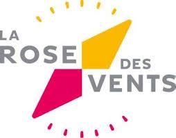 logo de l'entreprise n°3