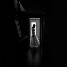 Wedding photographer Joey Rudd (joeyrudd). Photo of 13.03.2019