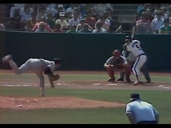 1986 ALCS, Game 5: Red Sox at Angels