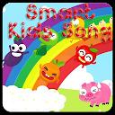 Baby Karaoke - Apps on Google Play
