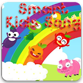Tải Game Smart Kids Songs