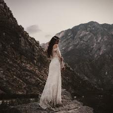 Wedding photographer Jaime Art (JaimeArt). Photo of 24.08.2016