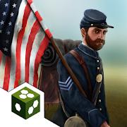 Download Game Civil War: 1861 APK Mod Free