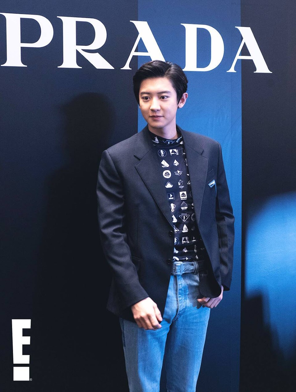 rs_1024x1353-190408023927-e-asia-chanyeol-prada-Edited1