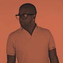 DJ Betancez icon
