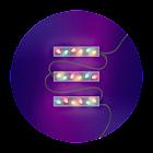 Peak - Brain Games icon