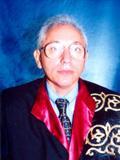 Prof. Dr. Ömer TUNÇER