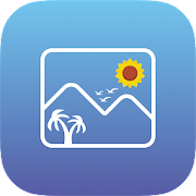 Gallery – Edit Photo& video gallery with lock