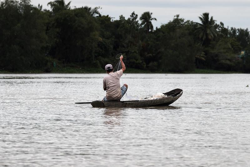 Un pescatore di ste2d