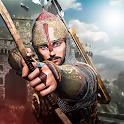 Osman Gazi 2020: Diriliş Ghazi Ertuğrul- New Games icon