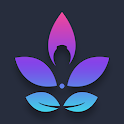 Breathe: Stress Relief Meditation icon
