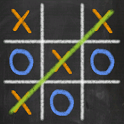 Tic Tac Toe Lite icon