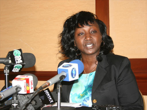 Image result for Gladys shollei