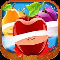 Fruit Energy icon