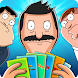 Animation Throwdown: The Collectible Card Game - Androidアプリ