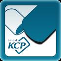 NHN KCP 의약품결제 icon
