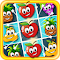 Fruit Dash 1.02 Apk