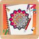 Learn how to draw Mandala step by step Download on Windows