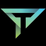 T-Tronic
