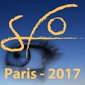Congrès SFO 2017