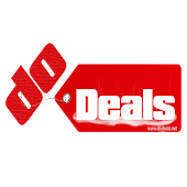 Tải Do Deals APK