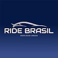 Ride Brasil - Passageiros icon