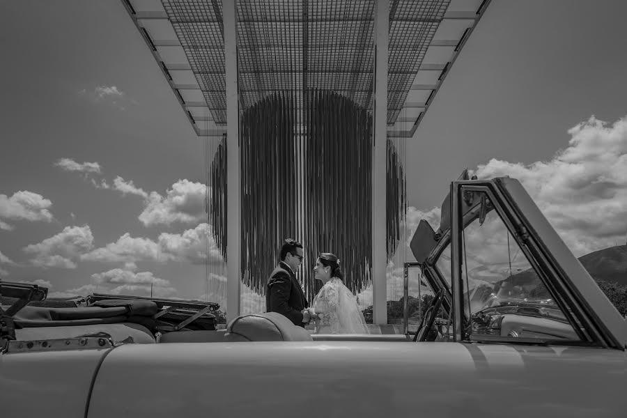 Wedding photographer Leonel Longa (leonellonga). Photo of 10.08.2020