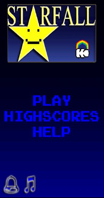 starfall free screenshot - Starfallcom Free