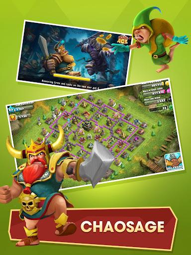 ZingPlay - Games Portal - Pool - Poker- u102du102fu1014u102du102fu1015u102du102fu101cu102e 1.2.2 screenshots 8