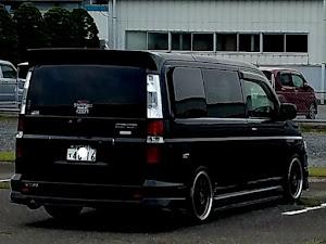 ステップワゴン RF3 14年式タイプKのカスタム事例画像 @ナカヒロさんの2020年05月01日16:57の投稿