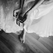 Wedding photographer Natasha Fedorova (fevana). Photo of 13.10.2013