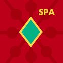 Pamplona | Guía icon
