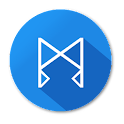 Material Wallpapers(Android M) icon