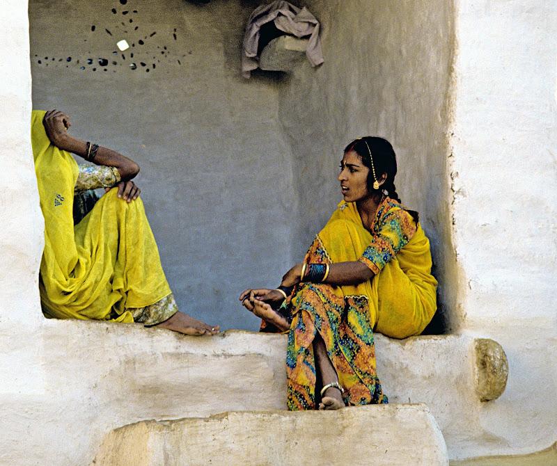 Rajasthan di utente cancellato